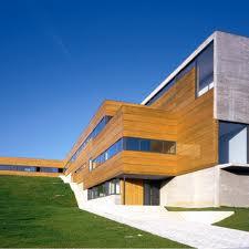 Noergia abre una oficina en el Parque Científico Tecnológico de Gijón