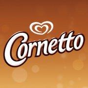 helado cornetto facebook