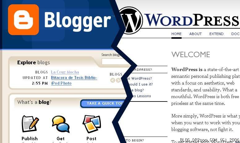 Consejos para aumentar el alcance de tu blog