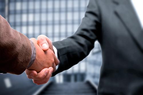 Marketing multinivel, ¿un negocio rentable o un engañabobos?