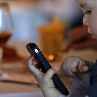 ¿Qué novedades habrá en marketing móvil para el 2013?