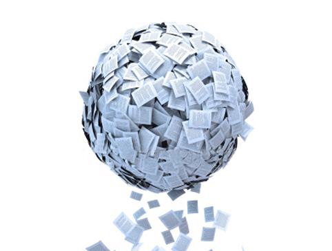 Cinco aspectos claves para realizar una acción de email marketing
