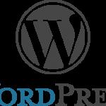¿Por qué nos gusta tanto WordPress?