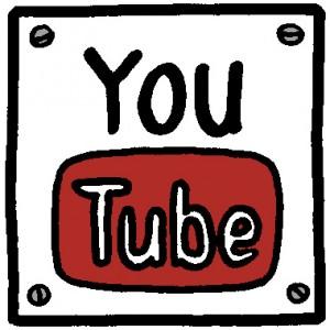 Claves para optimizar YouTube