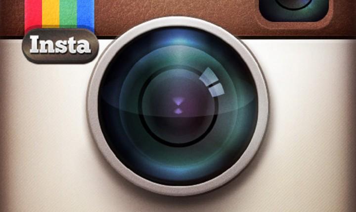 Instagram en nuestro negocio, claves para no morir en el intento