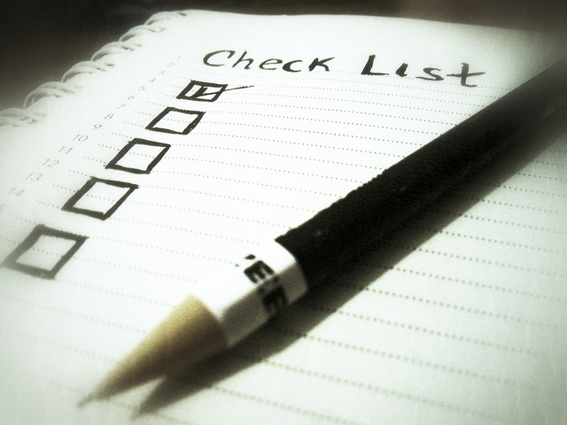 8 buenos 'SEO consejos' para tu ecommerce