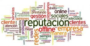 Reputación online: ¿sabes cómo gestionarla?