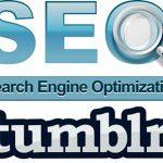 ¿Por qué usar Tumblr dentro de una estrategia SEO?