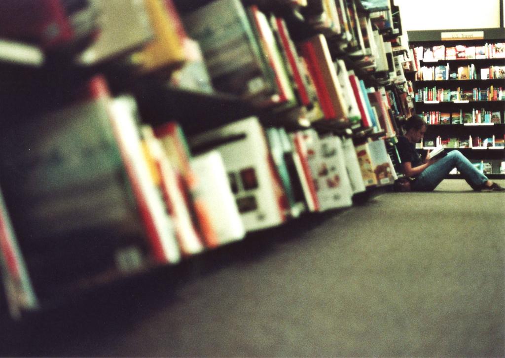 Aprende a posicionar tu libro en Internet. ¡Sé tu propio marketer!