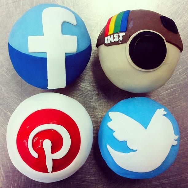 Publicidad en redes sociales: cómo y por qué invertir en anuncios