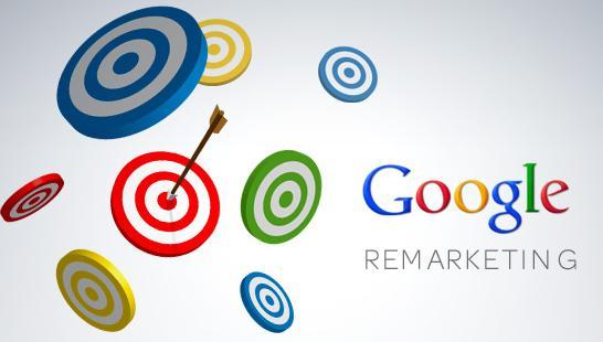 Diez consejos para dominar los anuncios de remarketing de Google