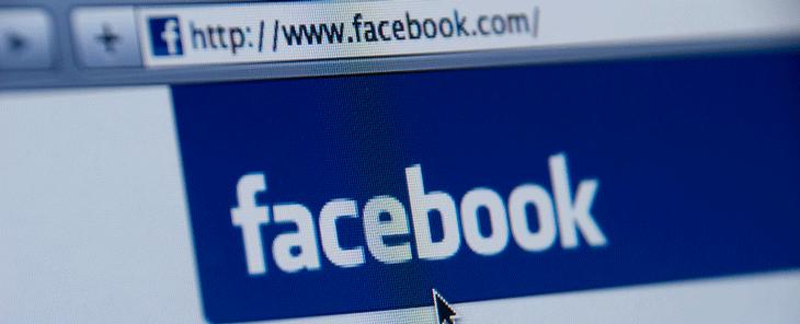 ¿Tus anuncios en Facebook no funcionan? Algo no estás haciendo bien