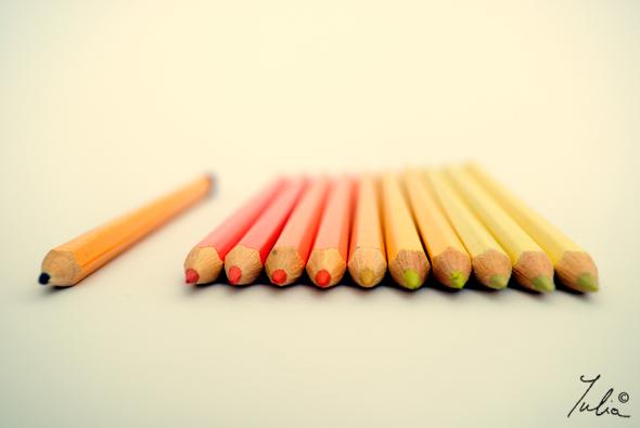 De escritor a blogger. Cómo crear tu marca personal