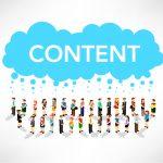 Los seis tipos de contenidos que más le gustan a los buscadores
