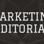 Cinco ideas para mejorar el posicionamiento de nuestro blog