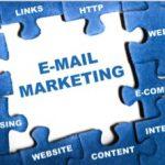 5 consejos para que tus campañas de email marketing sean exitosas