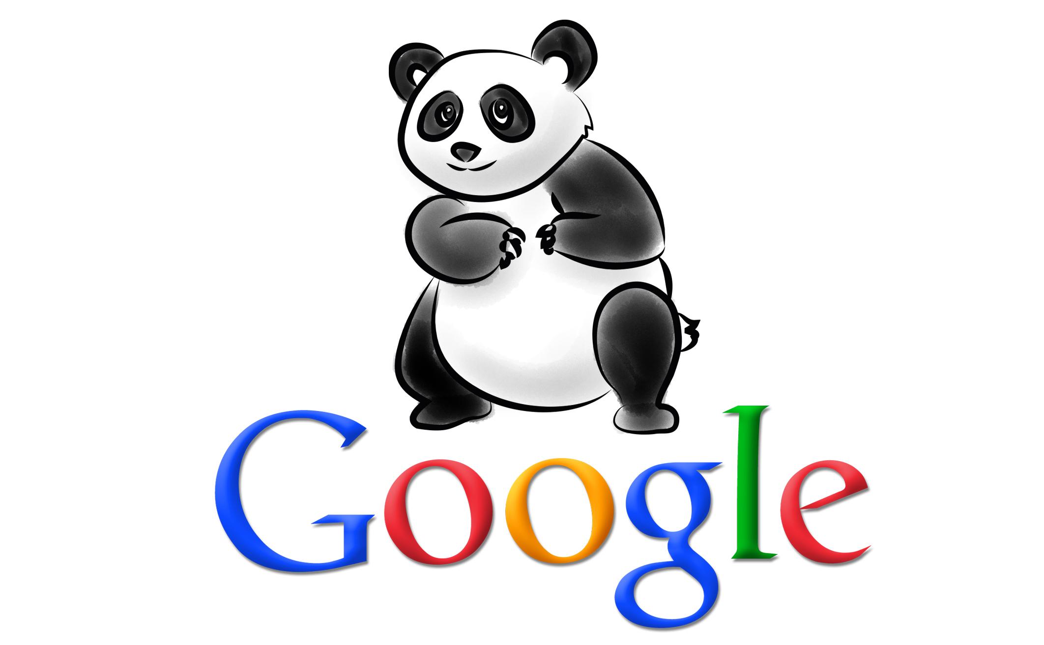 Google Panda 4.0, ¿qué hay que tener en cuenta?