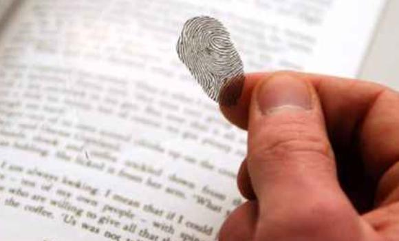 El auge de la autopublicación hace necesario el aprendizaje en autopromoción de los escritores