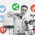 Cuatro herramientas de redes sociales útiles y prácticas para las pymes