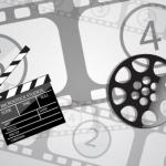 Cinco formatos de video marketing que funcionan en B2B