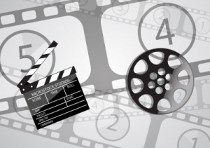 video-marketing-formatos