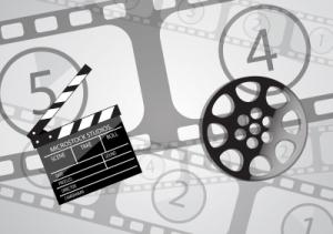 video-marketing-formatos