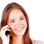 Cómo y por qué adaptar tu empresa al smartphone