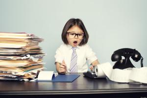 Cinco características de una idea de negocio para proporcionarte libertad financiera
