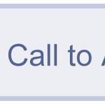 ¿Cómo utilizar los botones 'call-to-action' en Facebook?