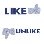 ¿Qué supone para las marcas el cambio en el algoritmo de Facebook?