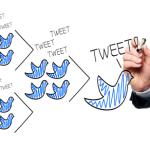 Cómo sacarle más partido a Twitter como branding personal