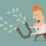 Qué es el Inbound Marketing y cómo sacarle partido