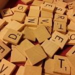 Cómo crear nuestras propias palabras clave para mejorar el SEO