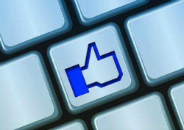 Cómo conseguir más Likes en tu página de Facebook
