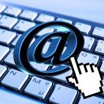 Revisión de conceptos: email marketing y email transaccional