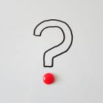 Encuestas en redes sociales, ¿cómo funcionan?