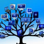 Claves para redactar la publicación perfecta en Facebook