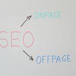 Tácticas SEO para 2016 para poner en práctica en tu web o blog