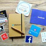 Tendencias sociales en 2016