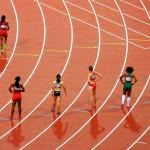 Cómo el SEO puede ayudarte a conocer tu competencia