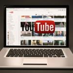 Consejos SEO para posicionar tus vídeos en YouTube
