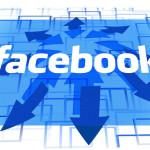 ¿Cómo sacarle partido a Facebook Messenger si somos una marca?