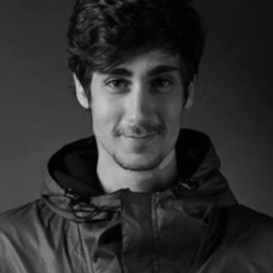 experto diseño 3D Óscar Losada Noergia