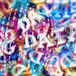 ¿Qué es el Dirty Data?
