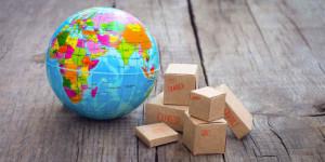 internacionalización esfera terraquea