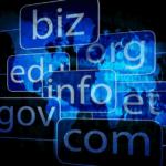 Internacionalización del negocio – ¿Qué dominio escoger?
