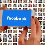 Cómo nos afectan los nuevos cambios de algoritmo en Facebook