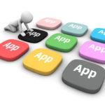 Cómo optimizar tu app en Google Play y App Store