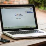 Google y su mejora en la inteligencia artificial: Rankbrain