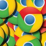¿Qué hay que actualizar en mi web para Chrome 56?